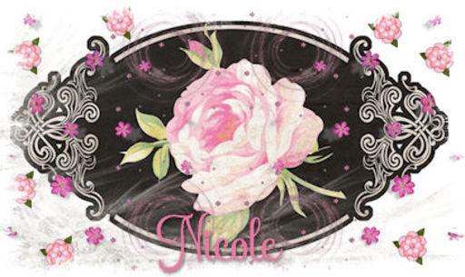 nicole-roses-brat-051718