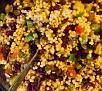 harvest feast-12.jpg