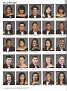 2009 YearBook 020