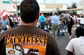 2010_Bixby_Knolls_Cacklefest - 002.JPG