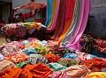 Cloth to make Saree's, Indian women's dress