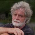 Robert H (Profero) avatar
