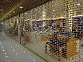 2008-EURODAM-2076-Shops