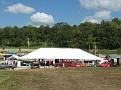 mid am truck contest 2011 013.JPG