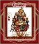 Grammy-gailz0706-ChristmasTree.jpg