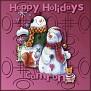 Annie-gailz1206-Winter Wonderland friends_10-05~pjs.jpg