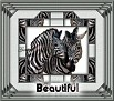 Beautiful-gailz0207-bsc~animals~zebras.jpg