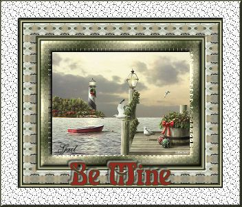 Be Mine-gailz0707-seasideChristmas.jpg