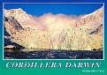 R12-MAGALLANES - Glaciar Darwin