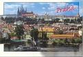 HLAVNI MESTO PRAHA - Prague 1