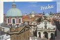 HLAVNI MESTO PRAHA - Prague 2