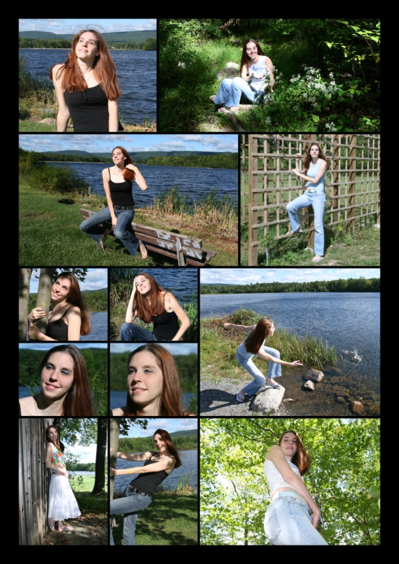 Collage For MM Reduced