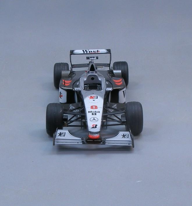 McLarenMP413_m-vi.jpg