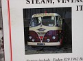Dingles Steam Village 007