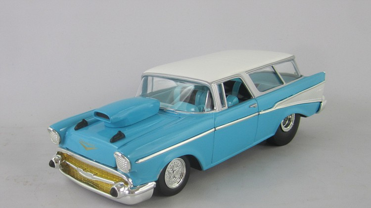 RC-57-Chevy-Nomad 1-24 98150-LF