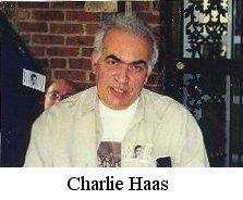 CharlieHaas
