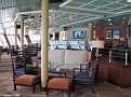 Horizon Lounge
