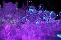 Brugge Frozen Ice Sculptures 2013 (67)