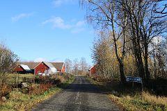 Vaxjo Kommun 2016 October 28 (5) Hagstad