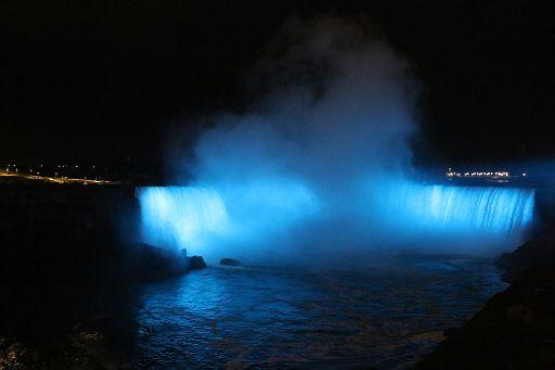 Niagara Night 2018 June 18 (36)