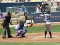 Dodgers Mariners June 29 08 036.jpg