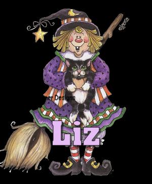 dcd-Liz-WitchyPoo