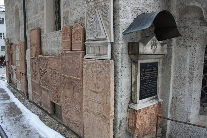 http://images12.fotki.com/v197/photos/2/243162/8488810/Salzburg45-vi.jpg