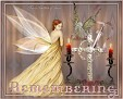 faeryfantasy-remembering