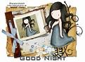 GoodNight PictureBookSW-vi