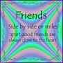 Friends A (58)