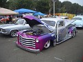 Crusin for a cure  OC 2011 029