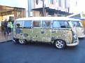 Bug In Las Vegas 2011 002