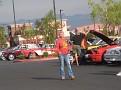 Cars Coffee Jun 13 002