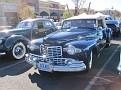 Cars Coffee 3-13-10 023