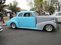St Patrick's Car Show 015