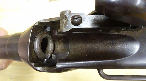 DSC01168