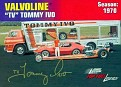 Tommy Ivo Dodge rig 1hero card.jpg