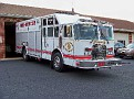 37002 New Hanover Rescue 37