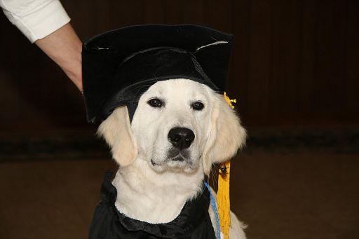 Graduation-06-23-18-S2 (103)