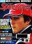 Speedway Illustrated 2005-08