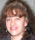 MersijasMajesticDesign (MersijasMajesticDesign) avatar
