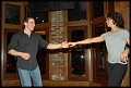 20070326 -  WCS Scott Ruggio Night  - 03-sm