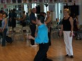 20070616 - Smith's Dancing School - WCS - 08-sm