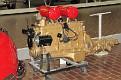 7X hudson engine 6