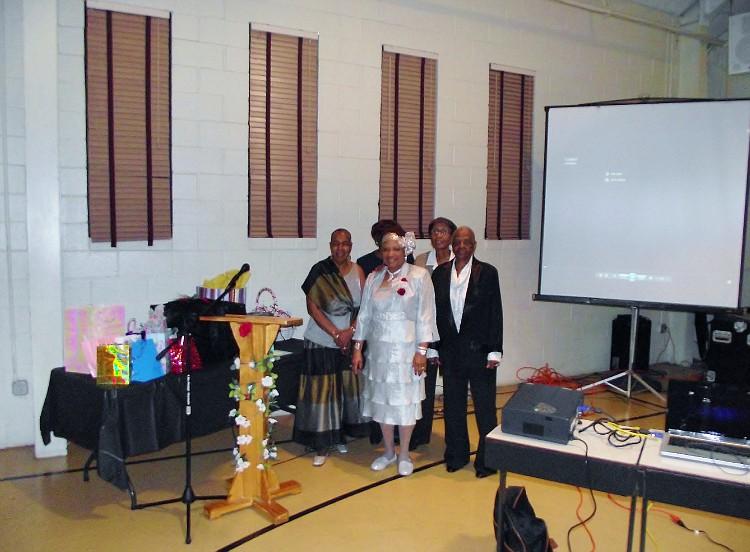 Marian Dorsey's Birthday Party (55)