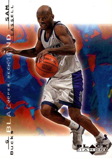 2000-01 Black Diamond #046 (1)