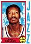 1974-75 Topps #065