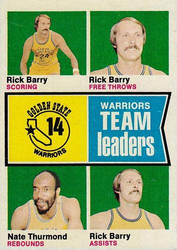 1974-75 Topps #087 (1)