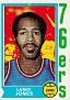 1974-75 Topps #103 (1)