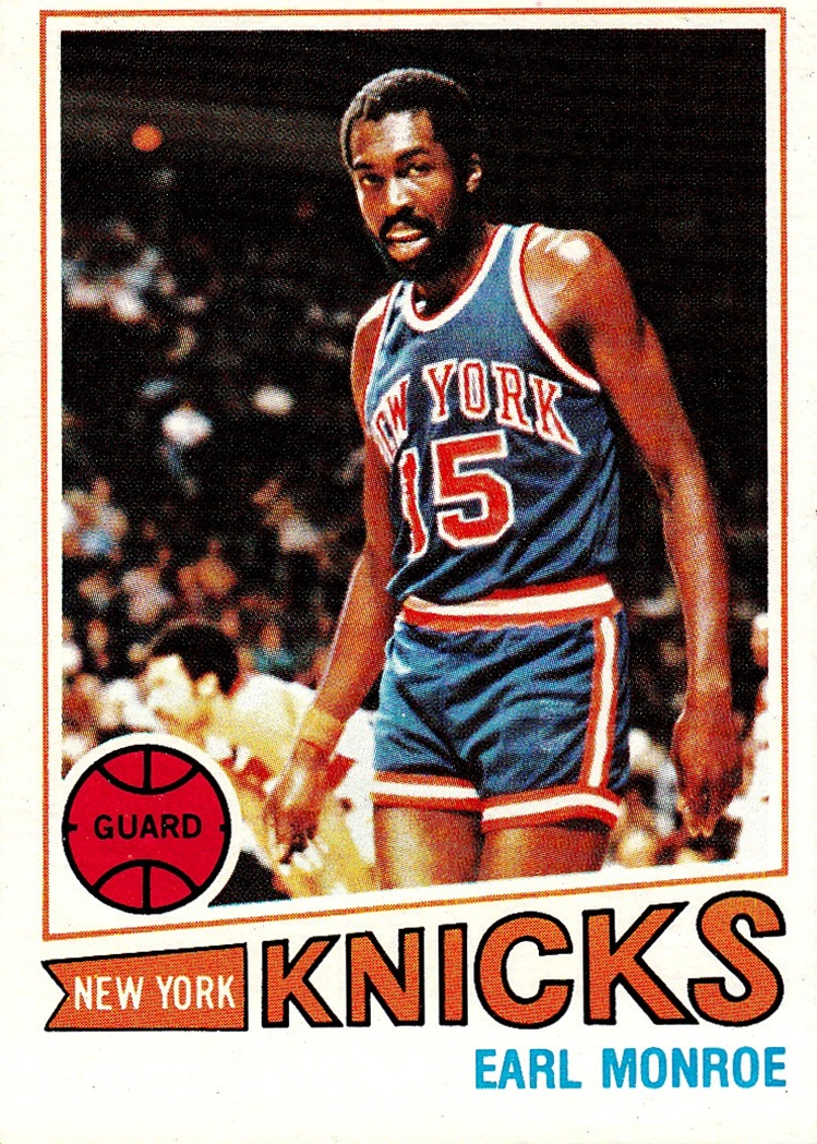 1977-78 Topps #006 (1)